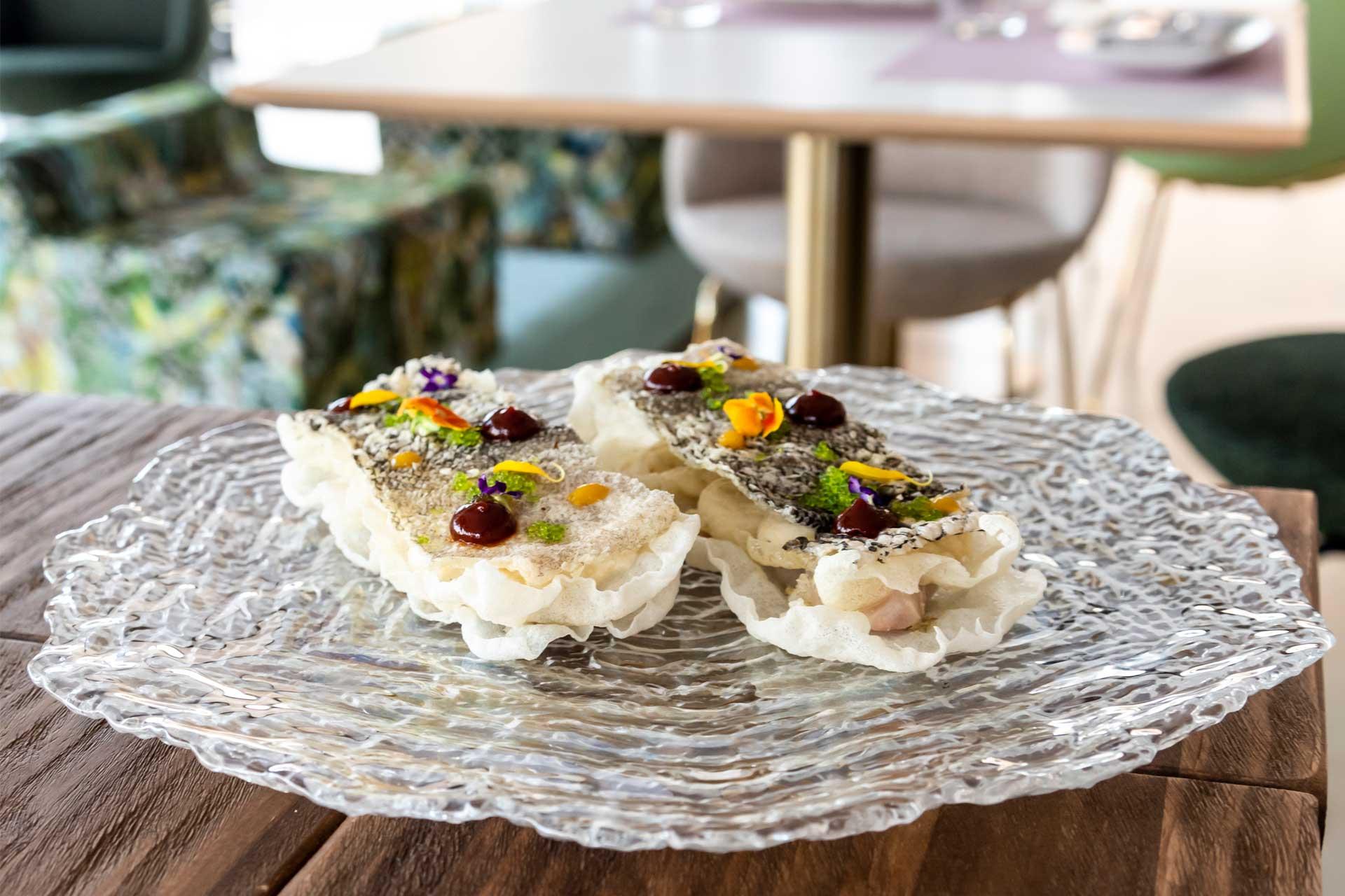Turismo gastronómico en la Costa Blanca